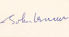 john-lennon-autograph-2.jpg